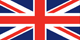 Flag of Reino Unido