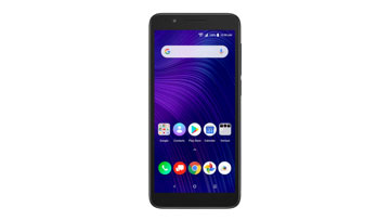 TCL Communication launches its first Alcatel-branded smartphone on Verizon Wireless with the introduction of the Alcatel AVALON™ V