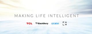 Making Life Intelligent – CES 2019