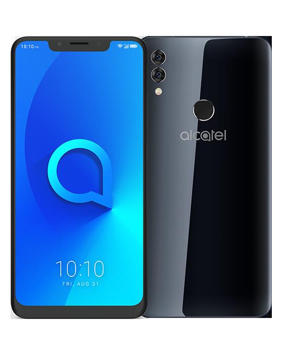 Home | Alcatel Mobile | Alcatel 1S | Alcatel 1X | Alcatel 3