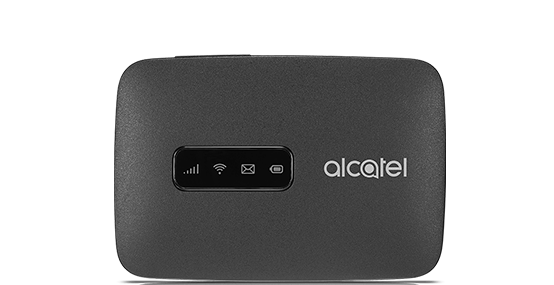 Home | Alcatel Mobile | Alcatel 1S | Alcatel 1X | Alcatel 3
