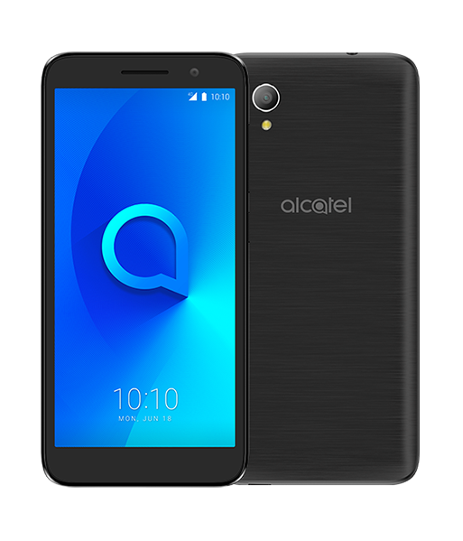 Alcatel 1 | Alcatel Mobile