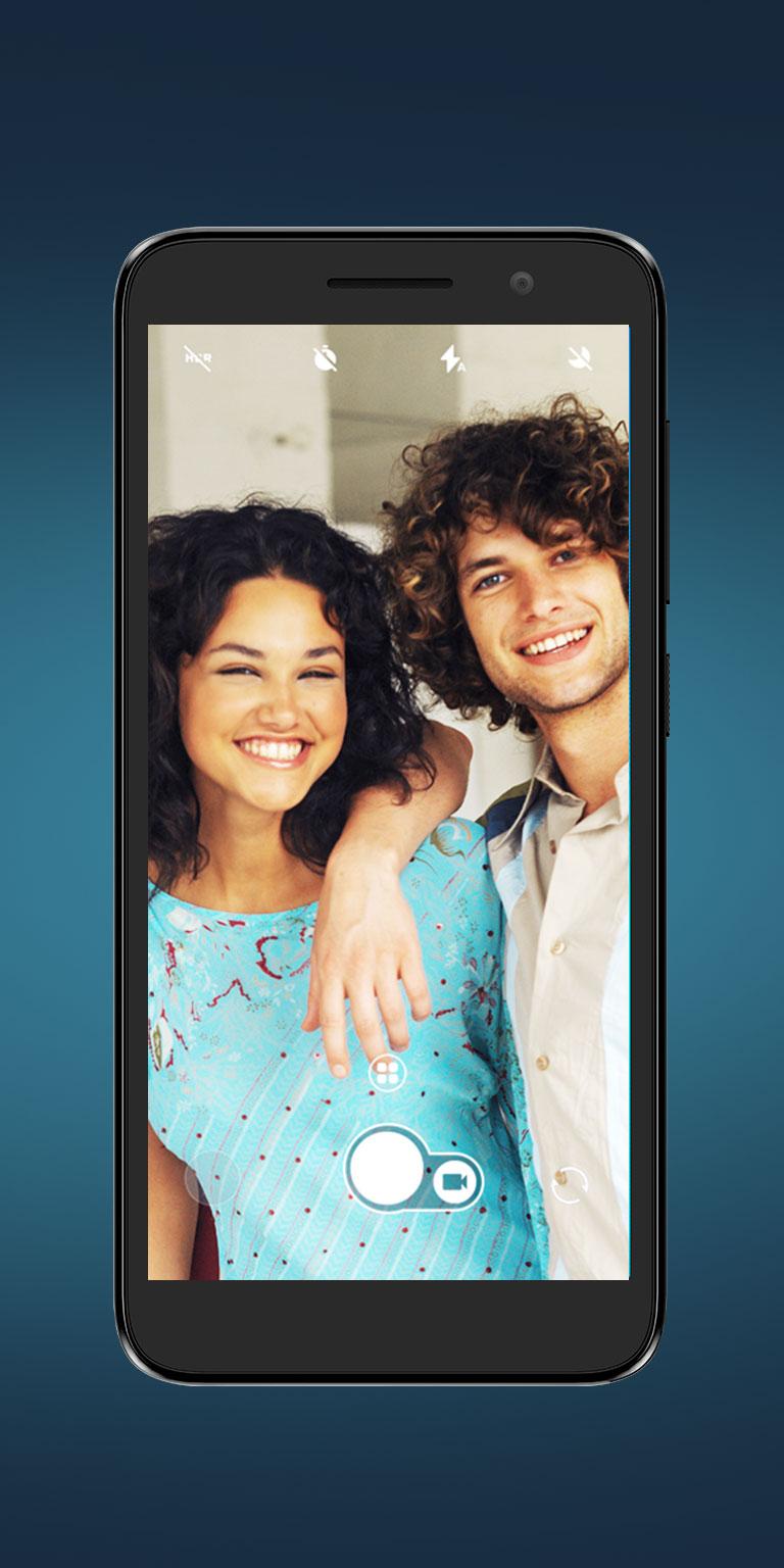 Alcatel 1 | Alcatel Mobile