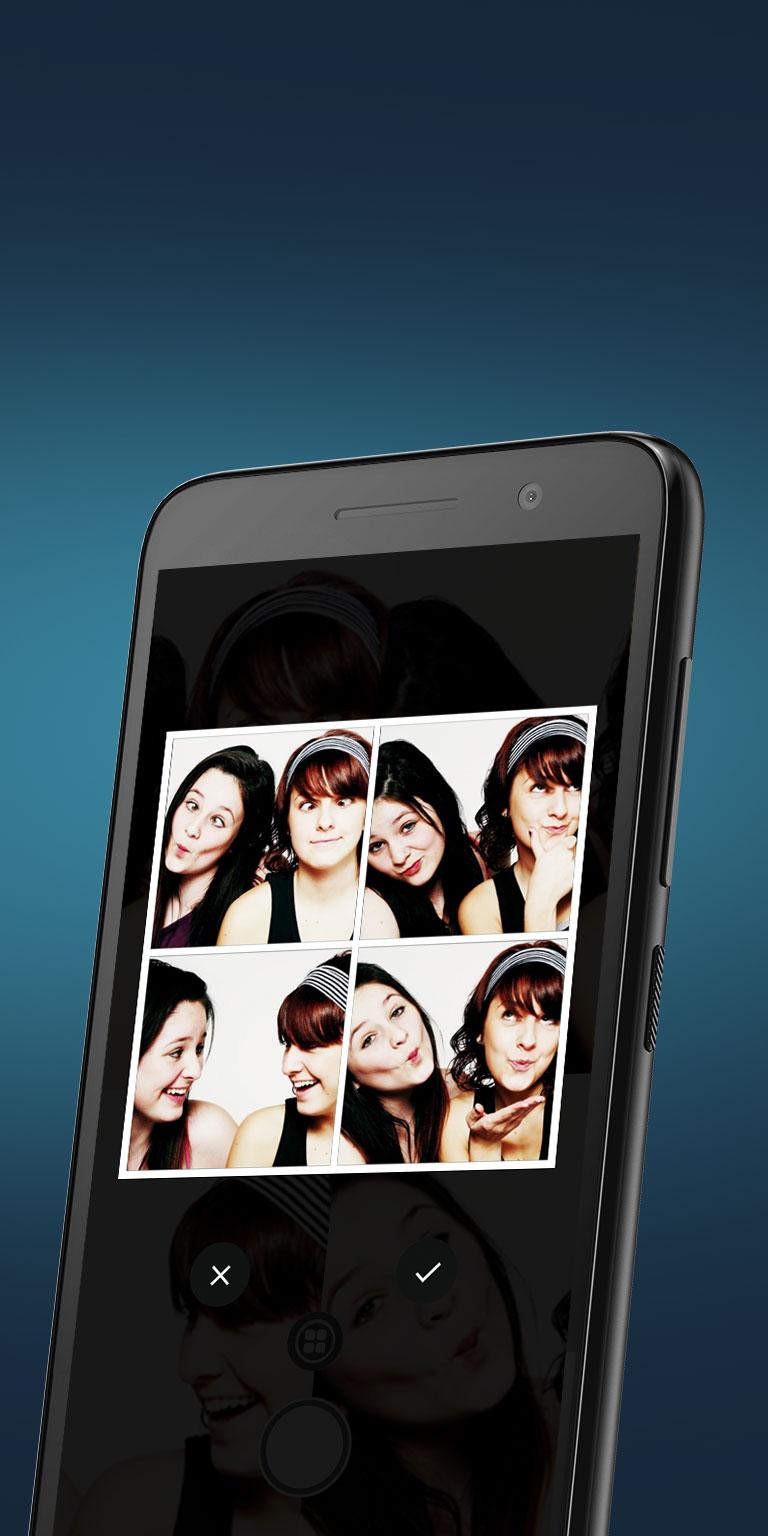 Alcatel 1   Alcatel Mobile