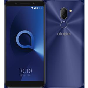 Alcatel 3X   Alcatel Mobile