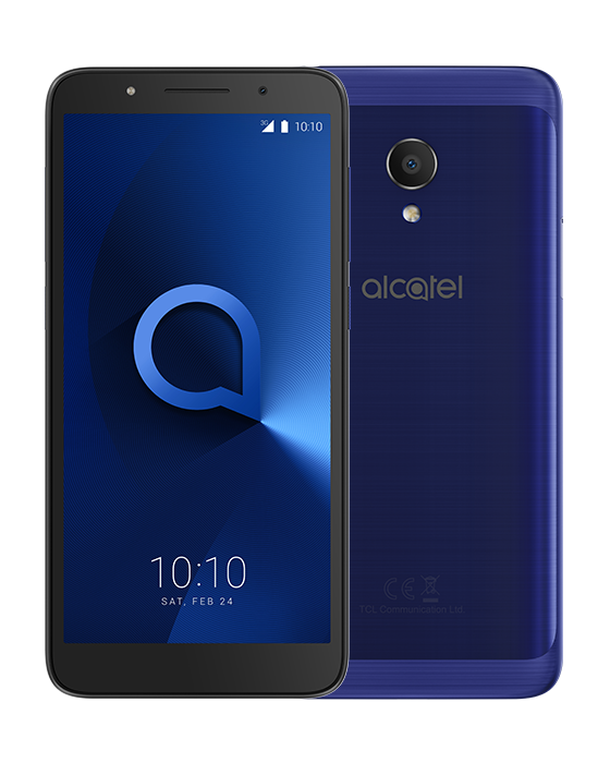Alcatel 1C | Alcatel Mobile