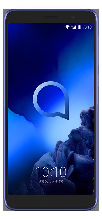 Alcatel 1X (2019) | Alcatel Mobile