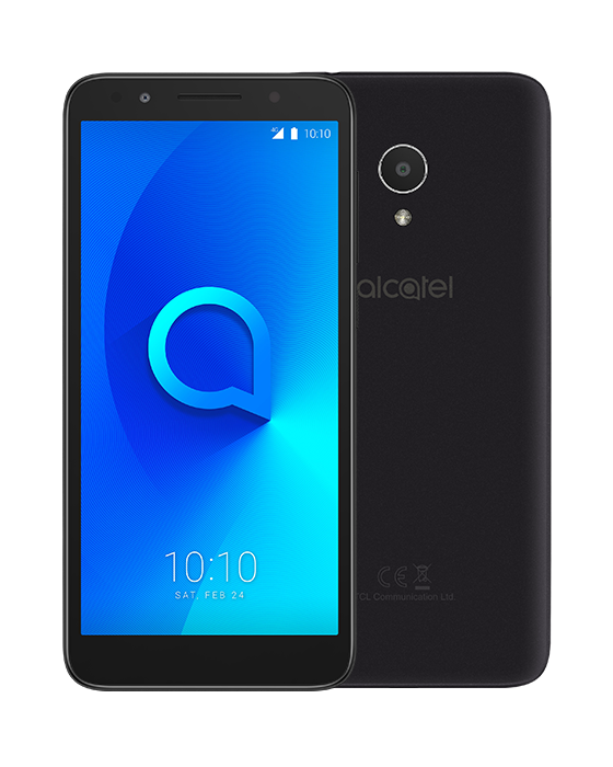 Alcatel 1X | Alcatel Mobile